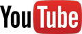 YouTube-logo-full_color-50